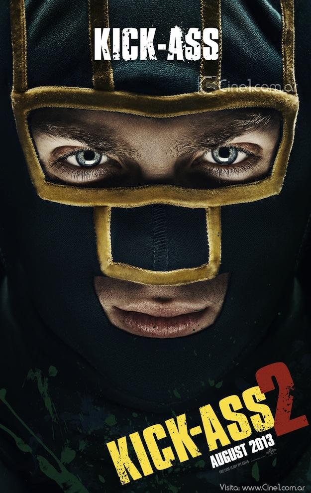 kick-ass-2-poster-kick-ass