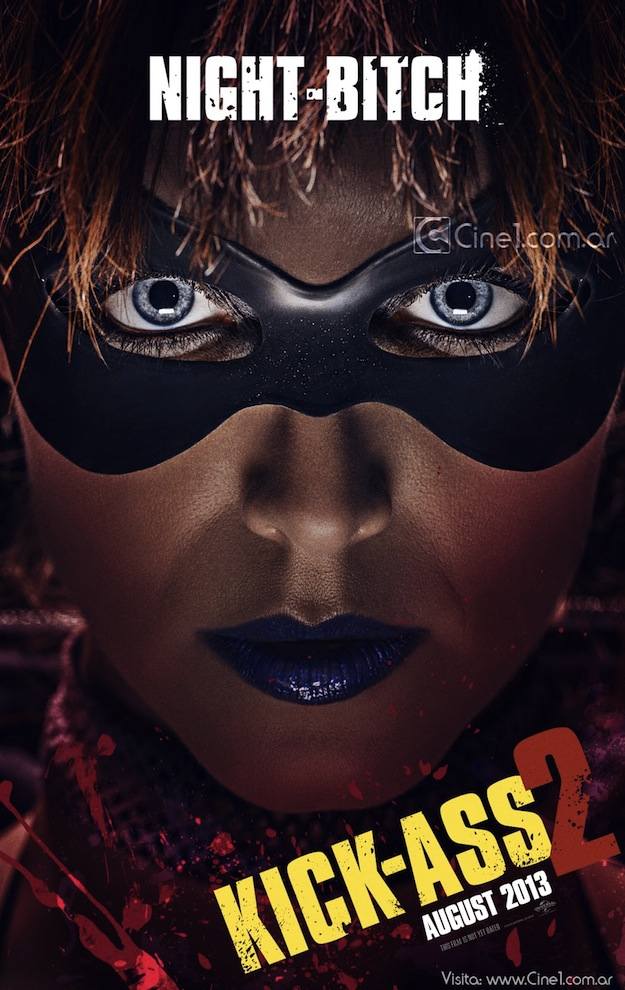 kick-ass-2-poster-night-bitch