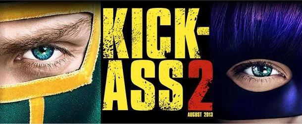 kickassnew - Copie