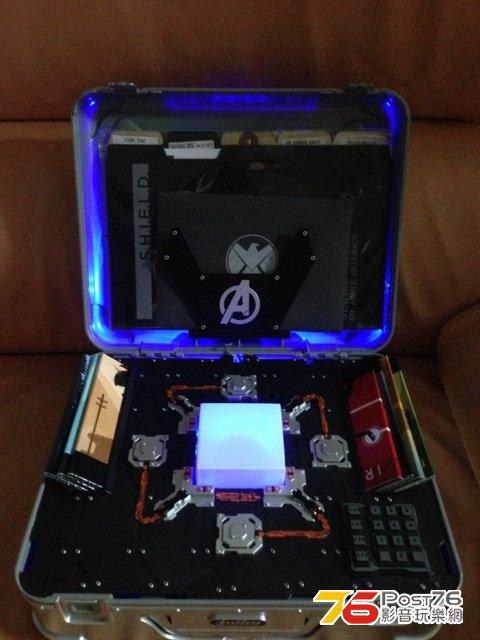 mallette-phase-1-avengers-7
