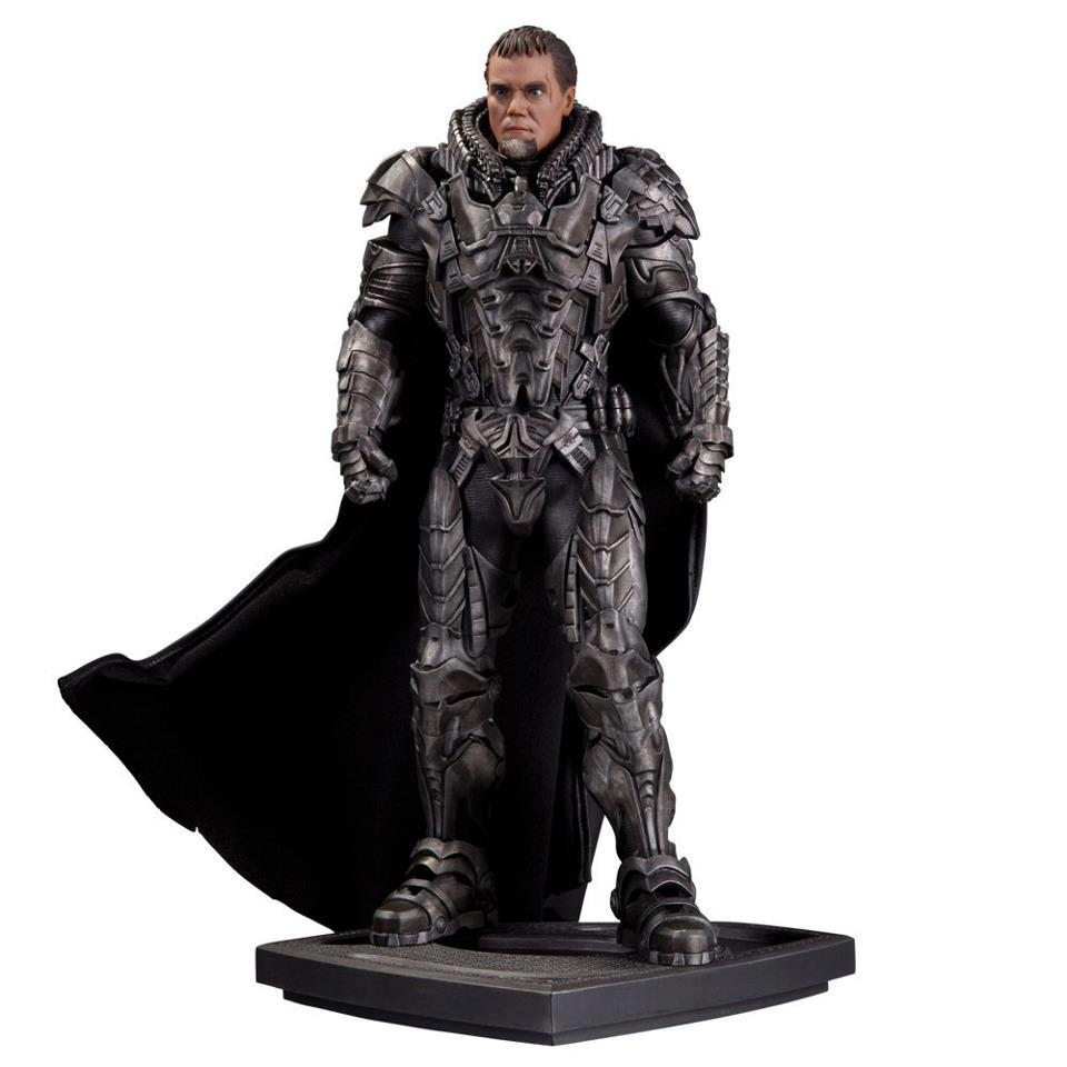 man-of-steel-hot-toys-general-zod