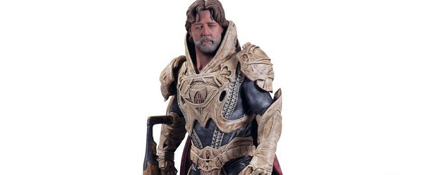man-of-steel-hot-toys-jor-el - Copie