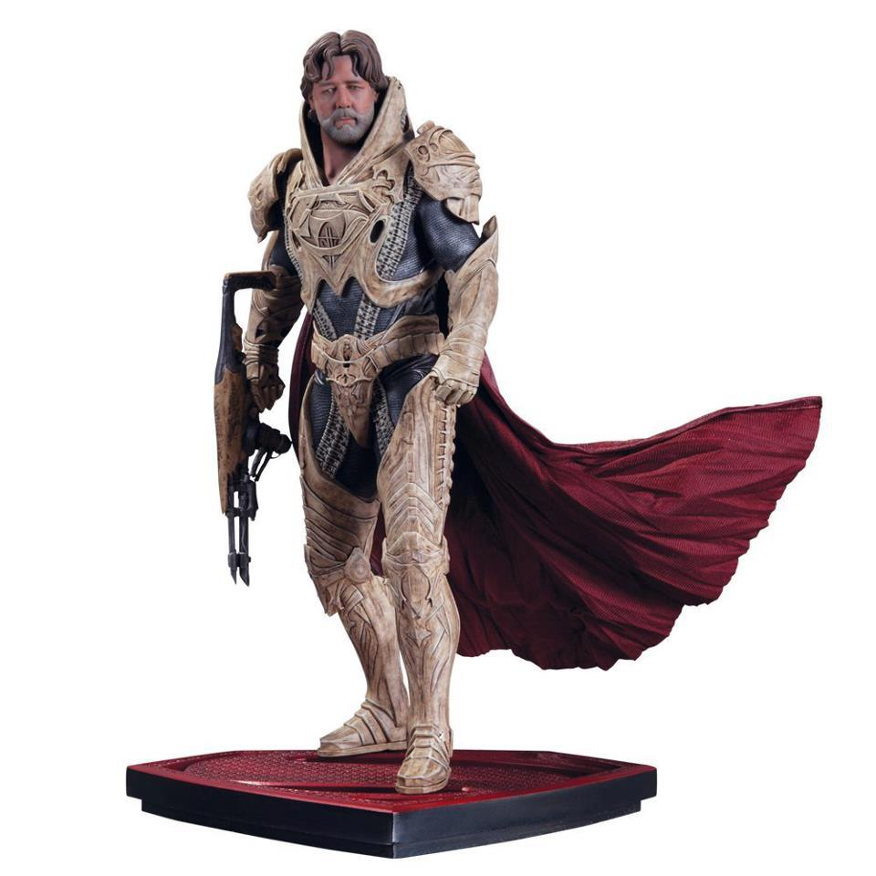 man-of-steel-hot-toys-jor-el