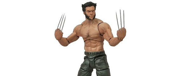 marvel_select_wolverine_