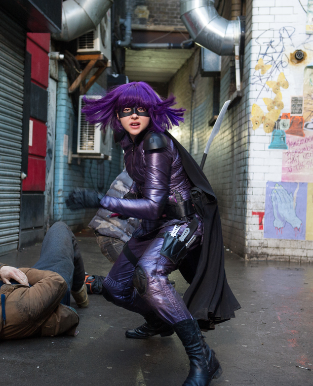 movies-kick-ass-2-hit-girl