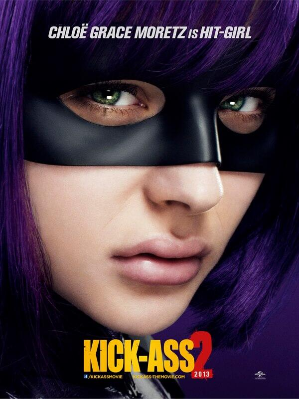 poster-kickass2-hit-girl