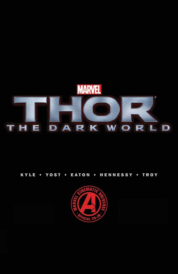 prequel-thor-dark-world-comic
