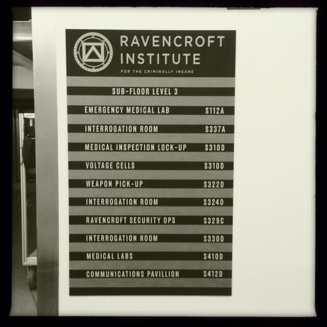 ravencroft-spider-man-film