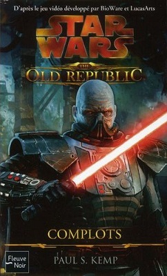 star-wars-t-110-the-old-republic-t-2-complots