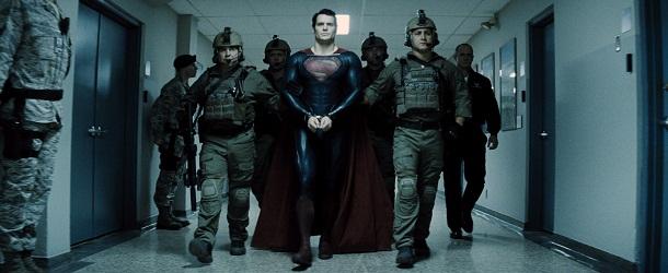 superman-l'homme-dacier - Copie