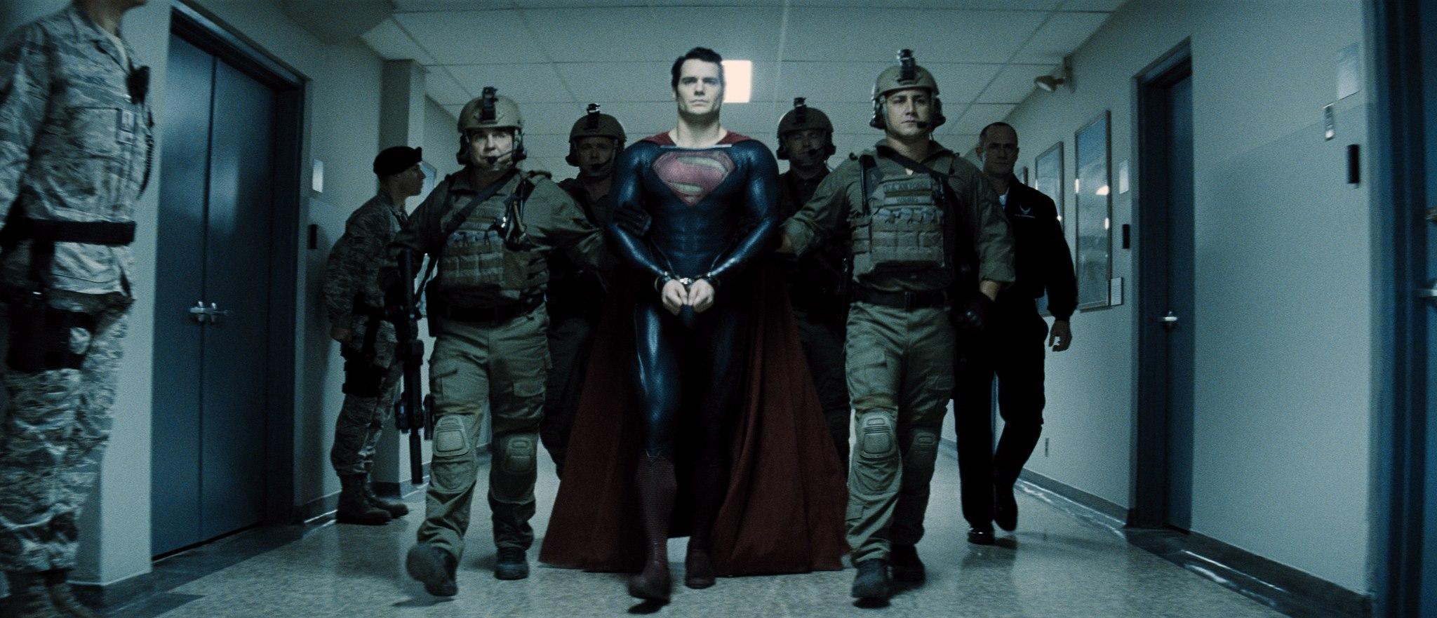 superman-l'homme-dacier