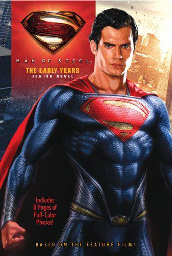 superman-man-of-steel-livre2