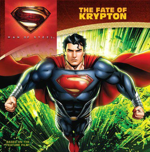 superman-man-of-steel-livre3