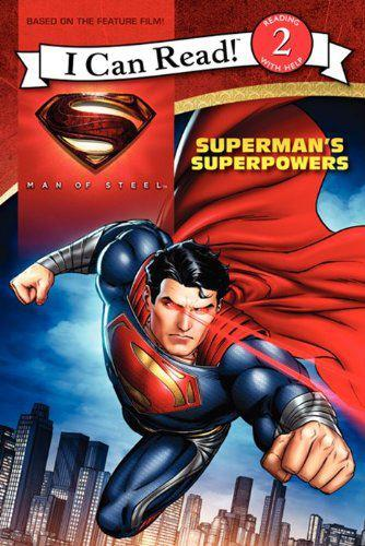 superman-man-of-steel-livre4
