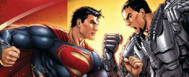superman-man-of-steel-livre5 - Copie