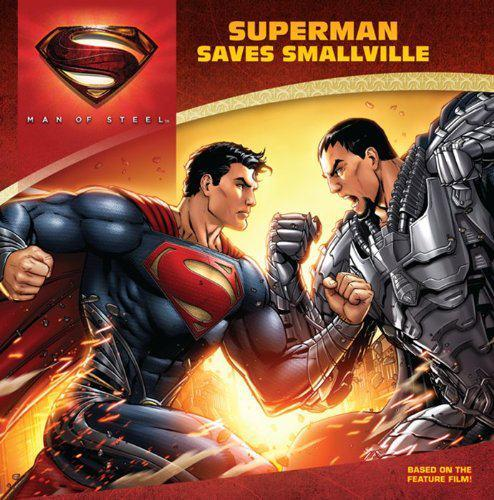 superman-man-of-steel-livre5
