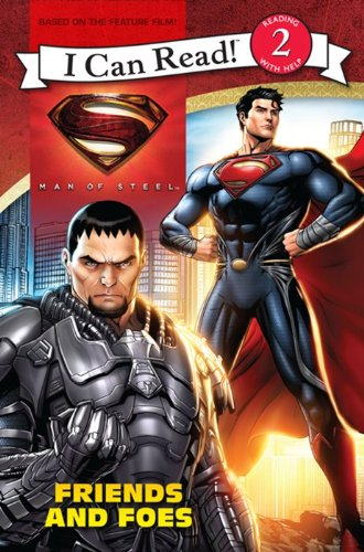 superman-man-of-steel-livre6