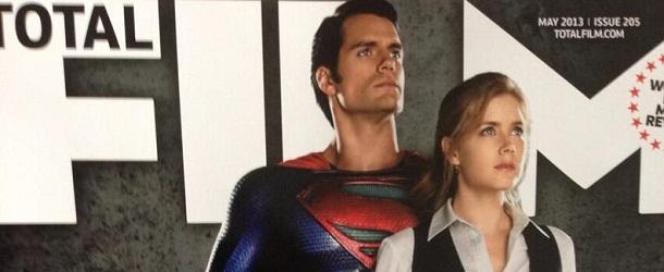 superman-man-of-steel-lois-lane