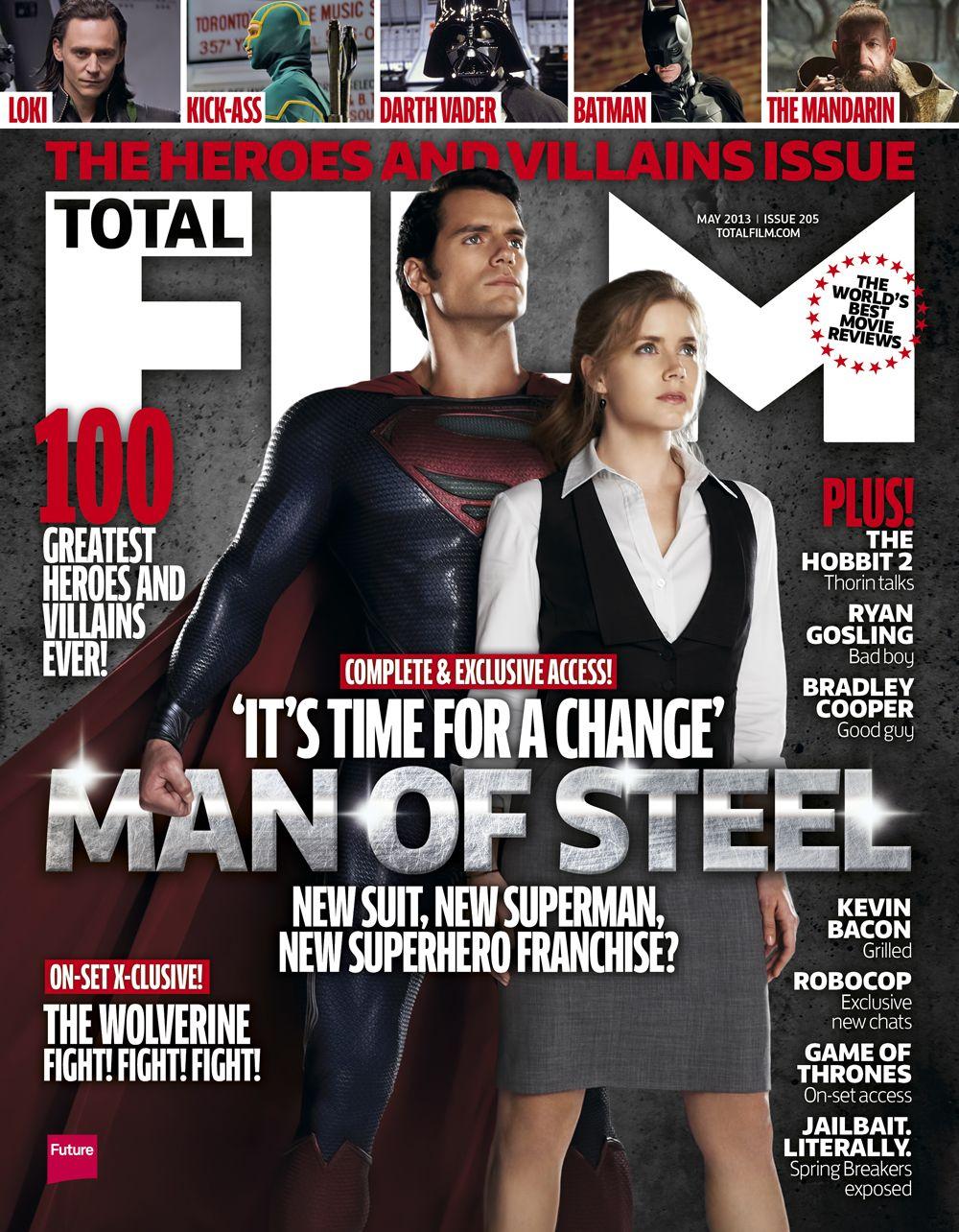 superman-mos-total-film