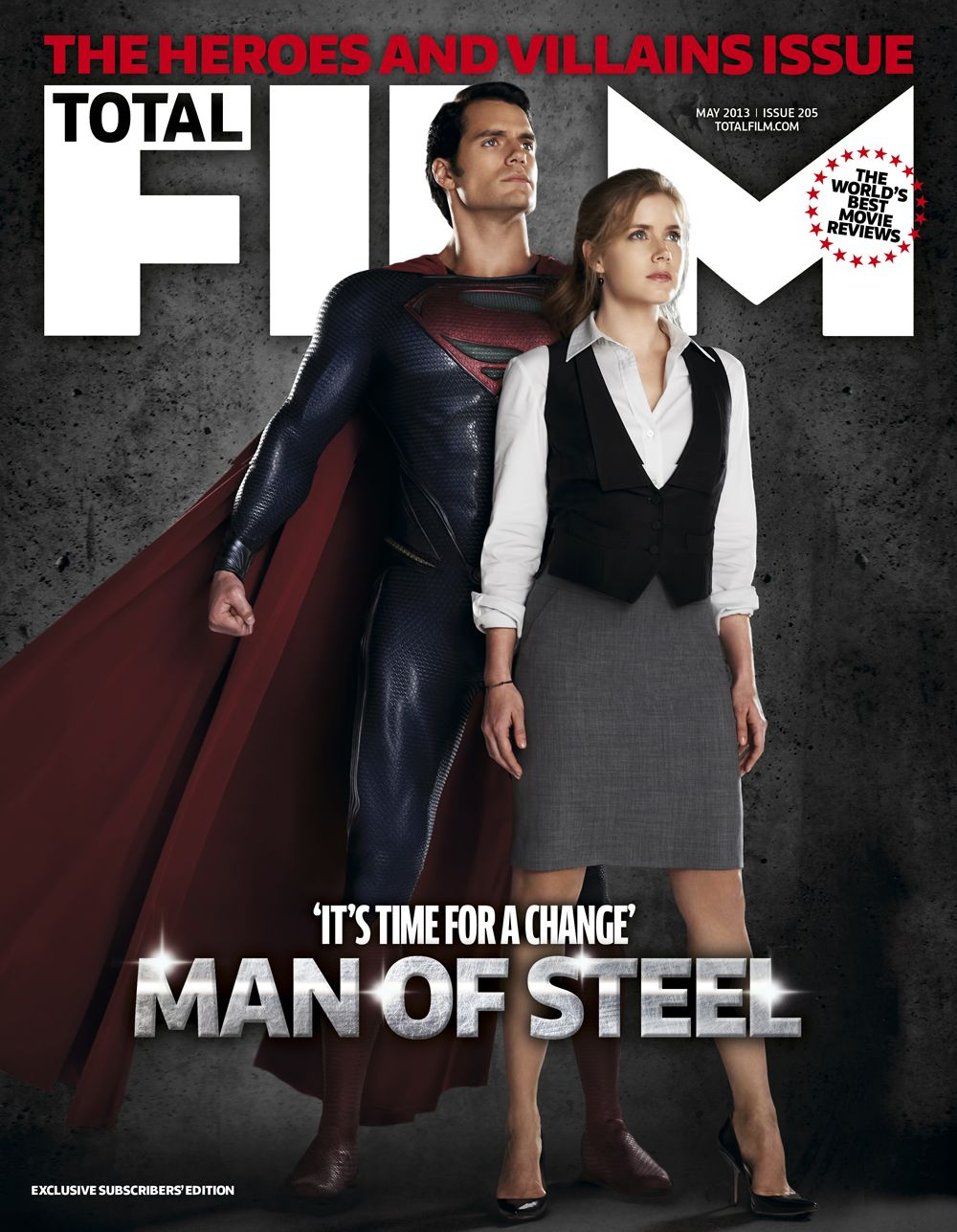 superman-mos-total-film2