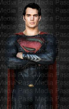 supermanhomemdeaco_39