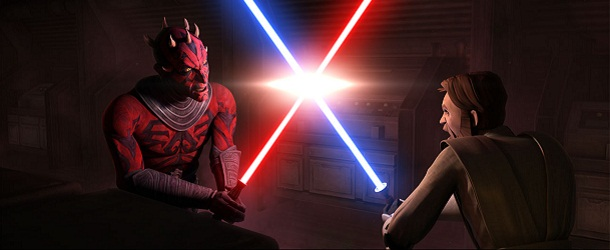 the-clone-wars-annule
