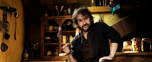 the-hobbit-histoire-d'un-aller-et-retour-sortie-2015