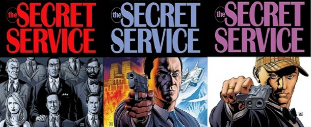 the-secret-service-matthew-vaughn-mark-millar-comic
