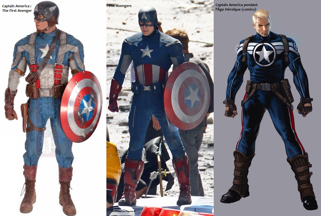 CAPTAIN-america-costume-film-1-2