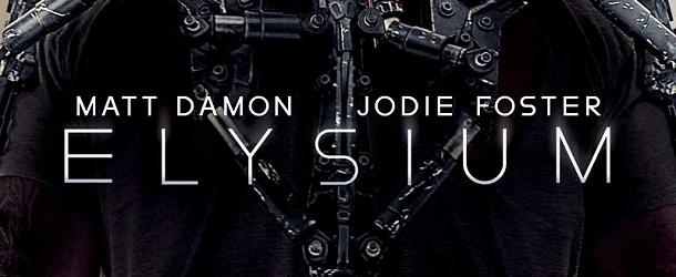 Elysium-poster - Copie