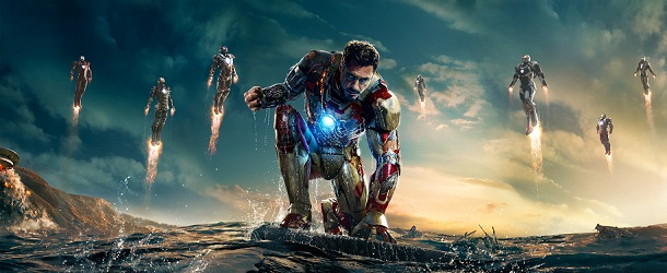 IRON-MAN-3-critique-avis