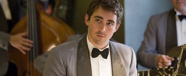 LEE-pace-gardiensdelagalaxie