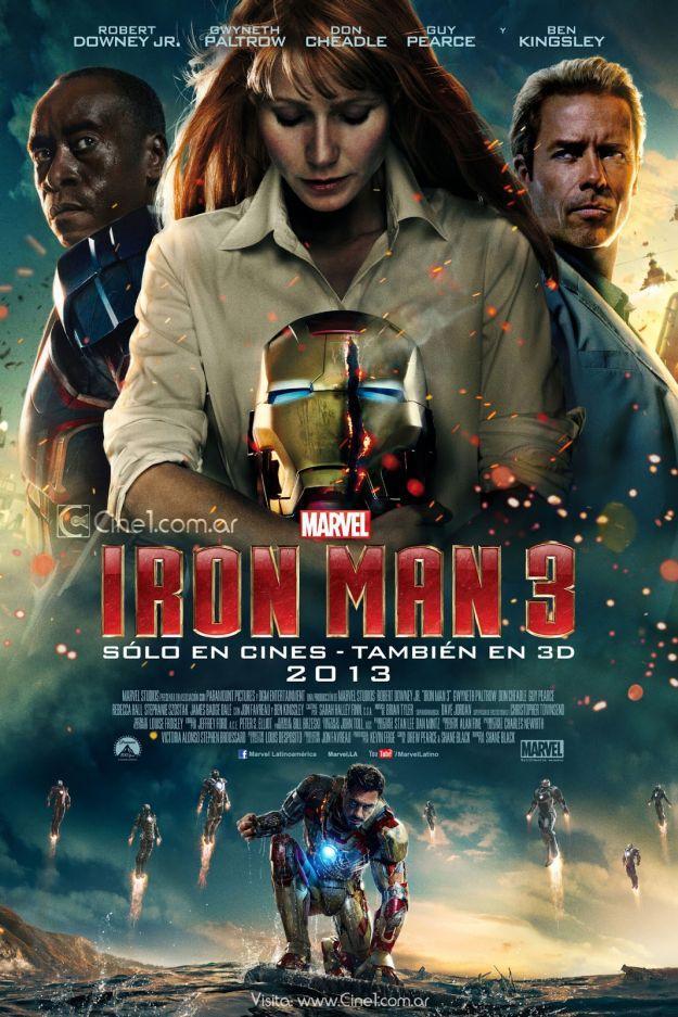 POSTER6international-ironman3