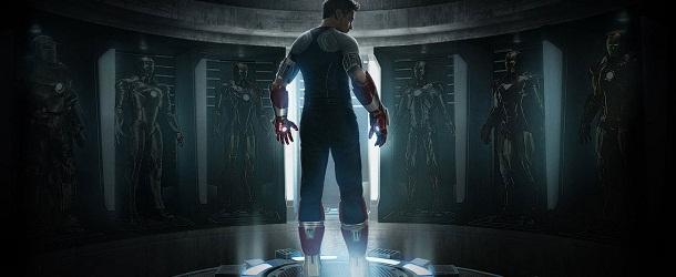 SCENE-du-generique-iron-man3