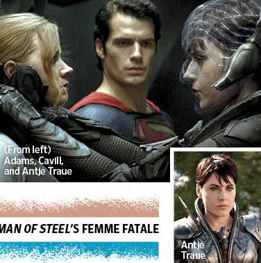 SUPERMAN-man-of-steel-image-entertainment-weekly