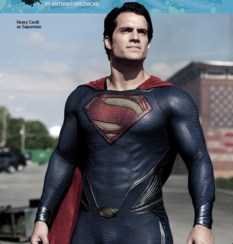SUPERMAN-man-of-steel-image-entertainment-weekly6