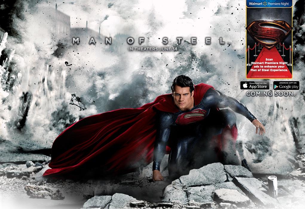 SUPERMAN-mos