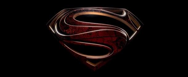 SUPERMAN6MANOFSTEEL-trailer