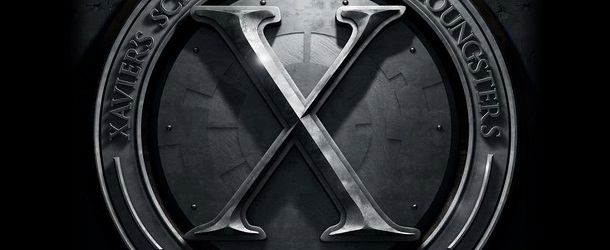 X-Men-First-Class-Logo-x-men-first-class2
