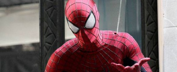 amazing-spider-man-2-costume-tournage3 - Copie