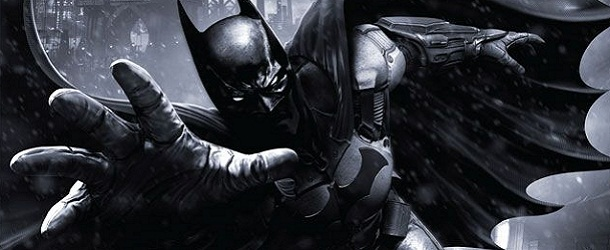 arkham_origins - Copie