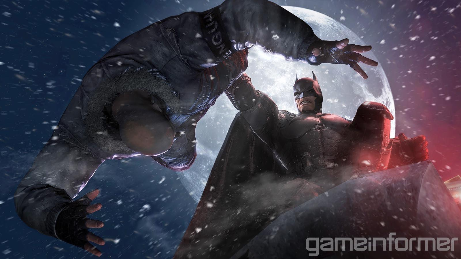 batman-arkham-origines3