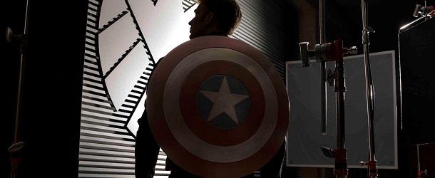 captain-america-the-winter-soldier-premiere-image - Copie