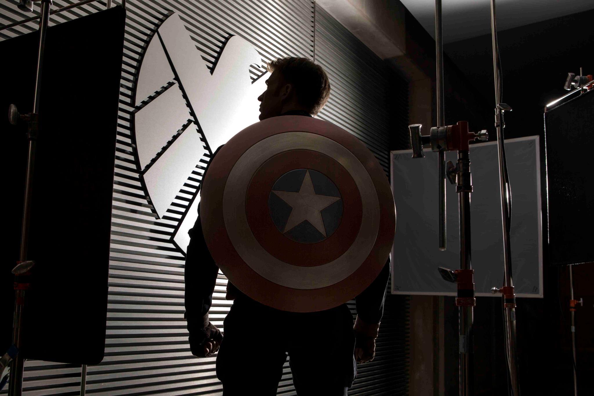 captain-america-the-winter-soldier-premiere-image