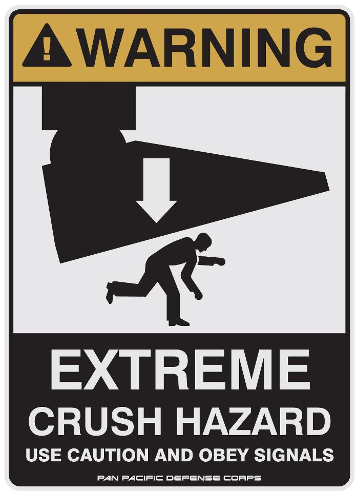 caution_ppdc_sign