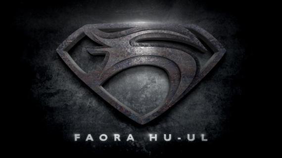 faora-ul-hul