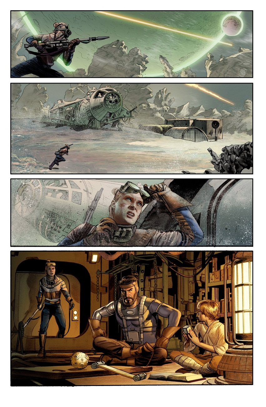 first_page_the-star-wars