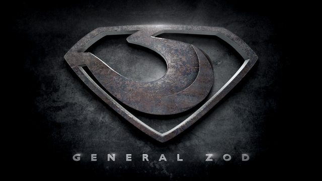 general-zod-blason-superman-man-of-steel