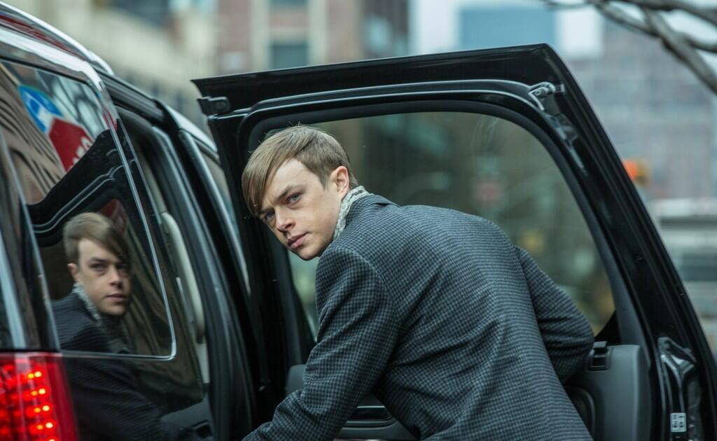 harry-osborn-spider-man-amazing