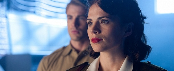hayley-atwell-captain-america-one-shot